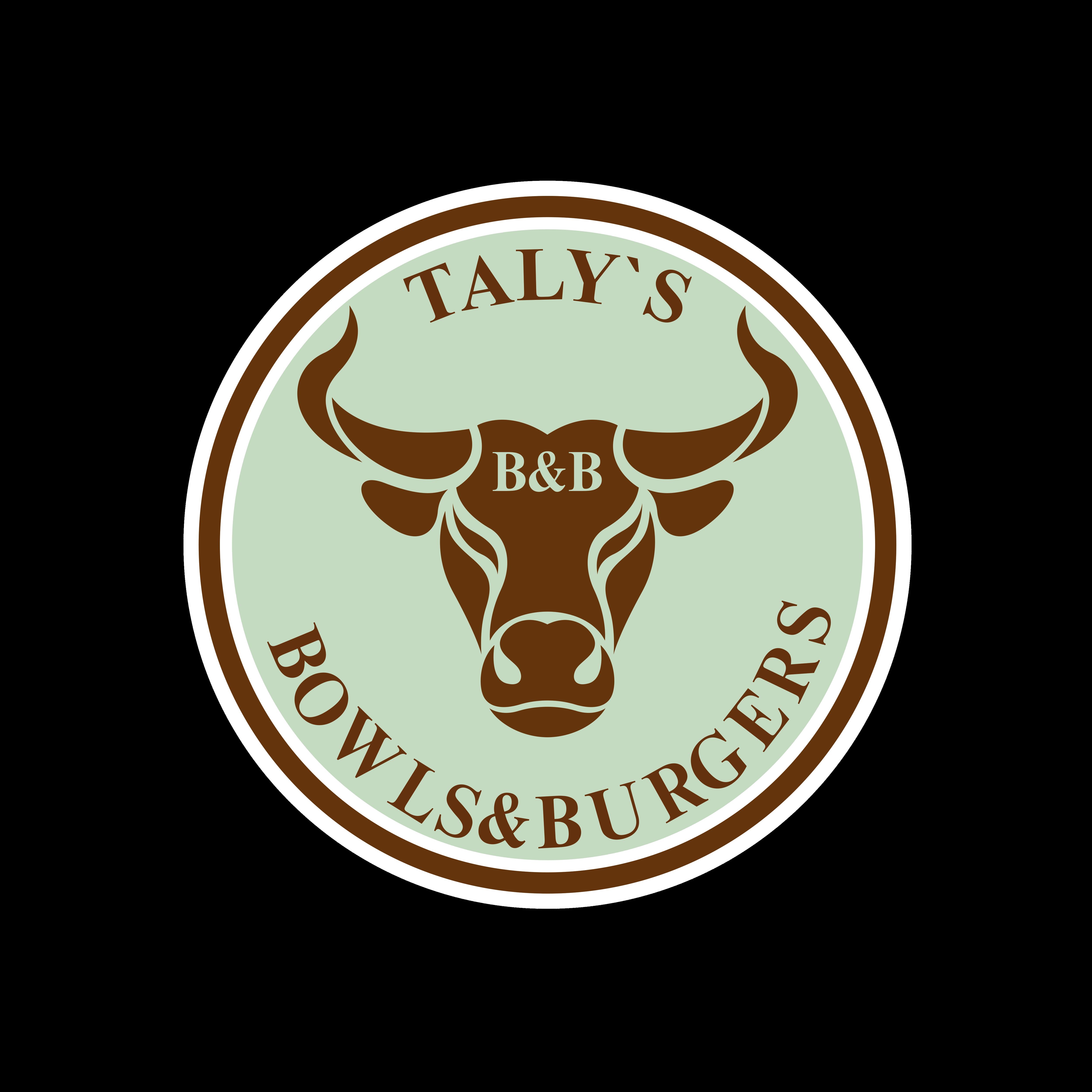 talys bowls